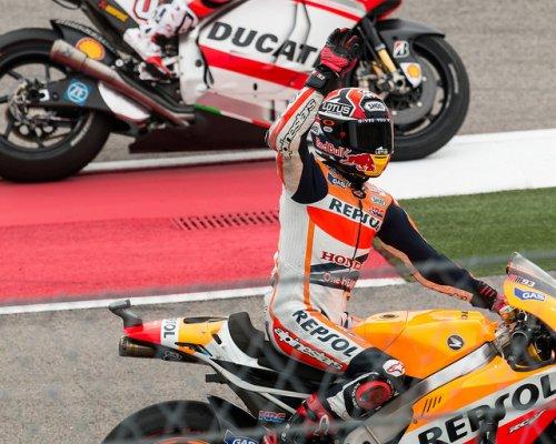 Marquez-Marc-MotoGP-013