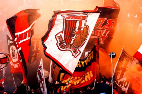 Milan-szurkolok-003