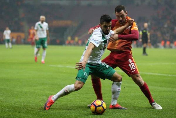 Aziz Behich Bursaspor 001