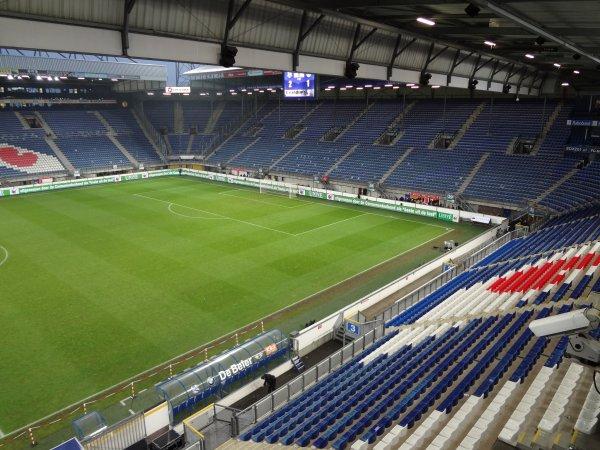 Abe-Lenstra-Stadion-Heerenveen-001