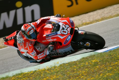 Dovizioso-Andrea-MotoGP-004