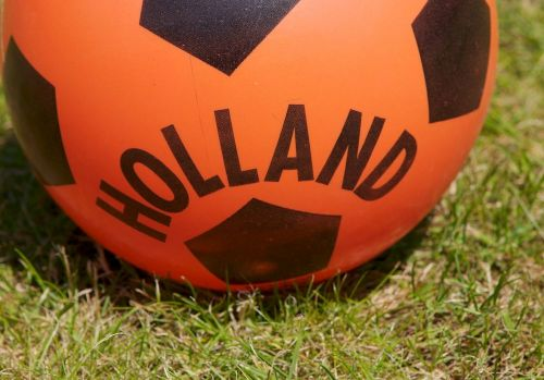 holland-foci-012