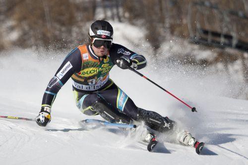 Jansrud-Kjetil-ski-001