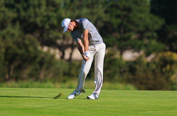 Johnson-Dustin-golf-003