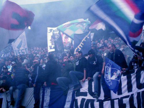 Lazio-szurkolok-001