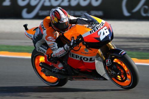 Pedrosa-Dani-MotoGP-001