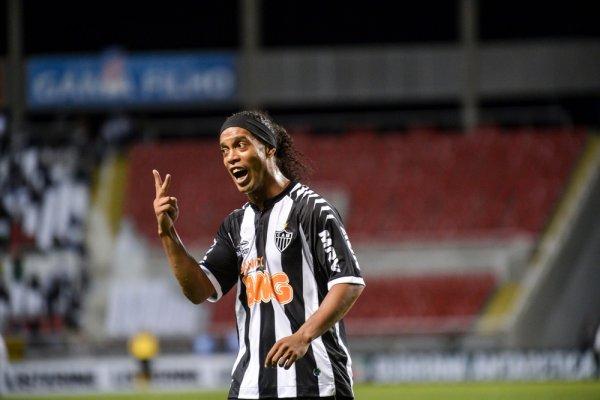 Ronaldinho_AtleticoMineiro