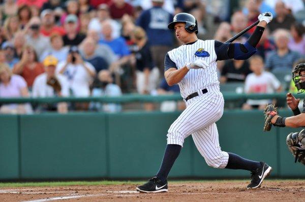 Alex-Rodriguez-Yankees-MLB-002