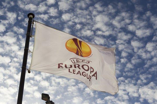 Európa-Liga-Logo-002