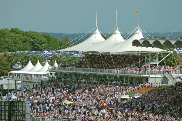 Royal-Ascot-loverseny-011