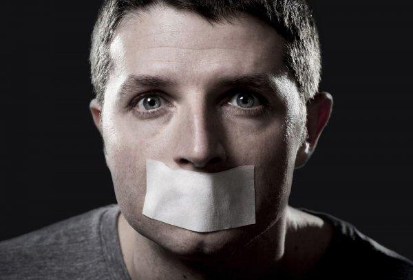 Cenzúra