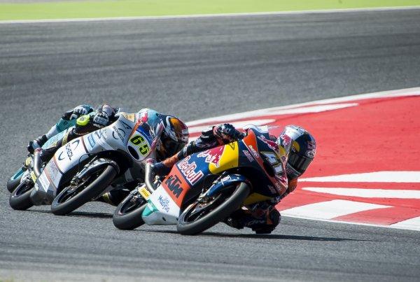 Moto3-Katalan-Nagydij-001