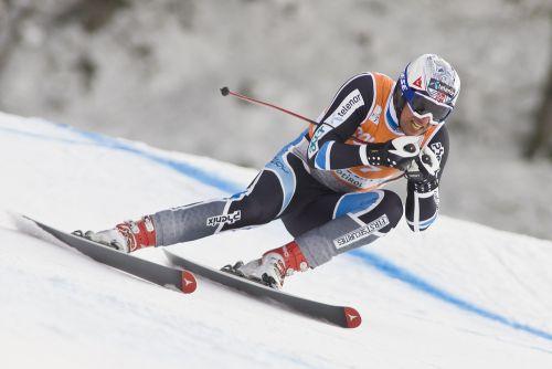 Svindal-Aksel-Lund-ski-001