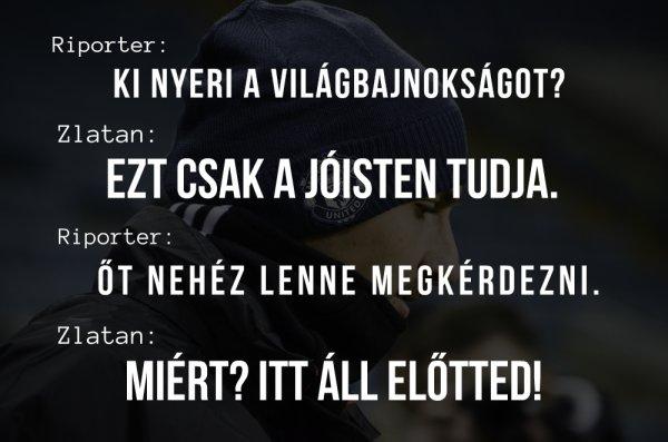idézet opciók)