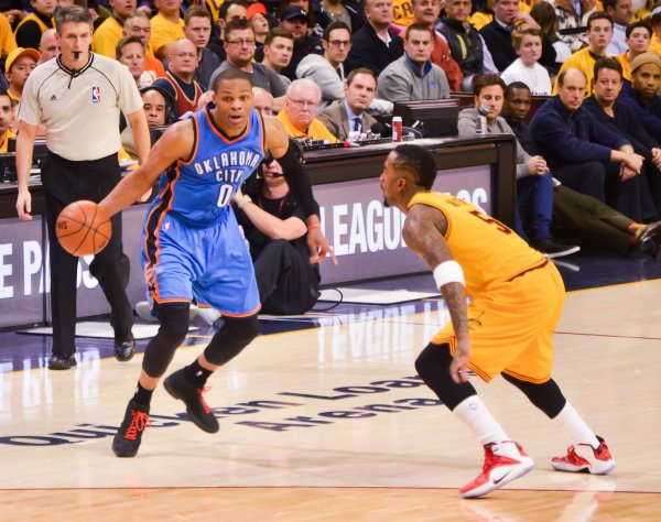 Westbrook-Russell-J-R-Smith-Oklahoma-City-Thunder-