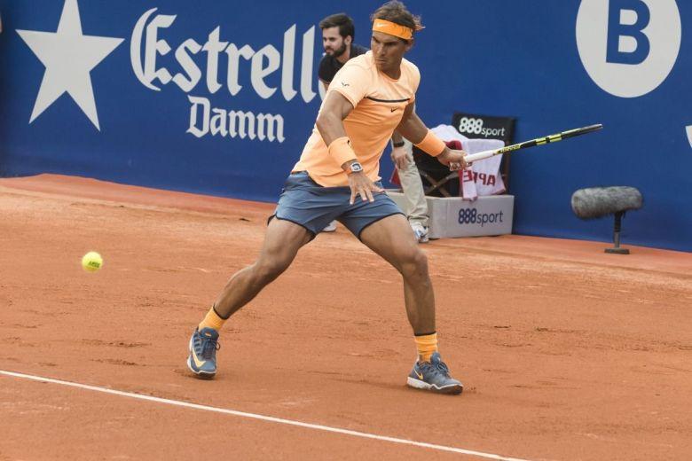 Rafael Nadal (Fotó: catwalker / Shutterstock.com)