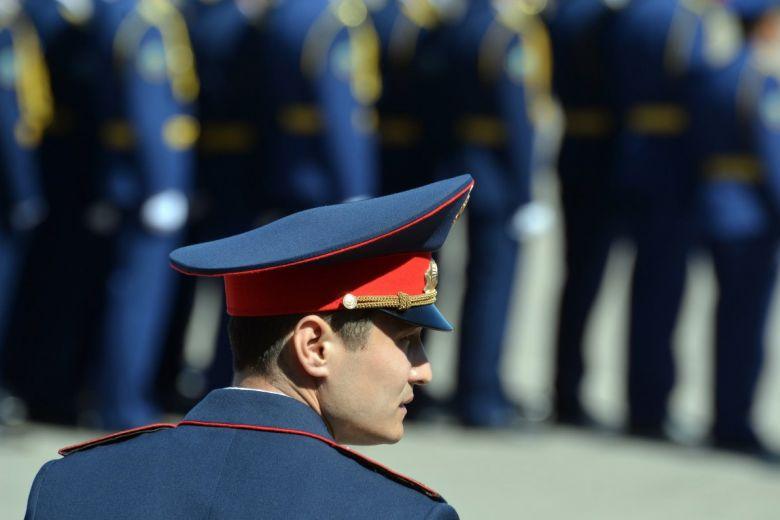 Fotó: Sergey Kamshylin / Shutterstock.com