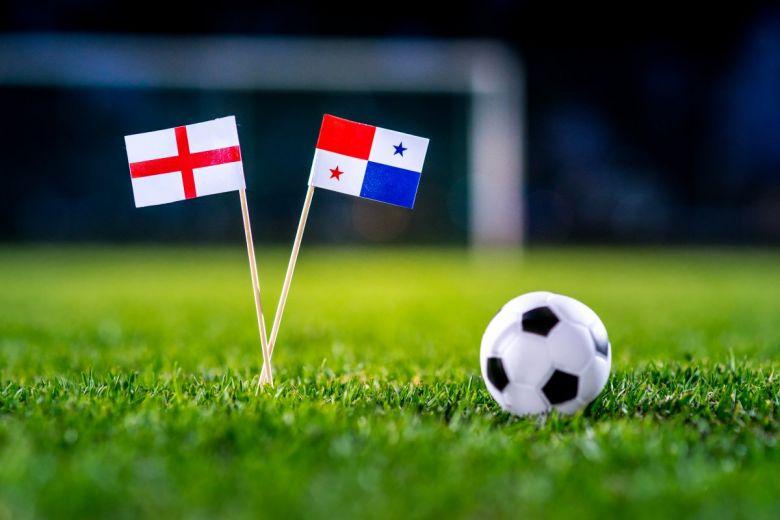 Fotó: Shutterstock.com