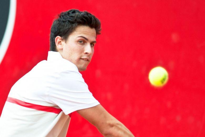 Balázs Attila (Fotó: PhotoStock10 / Shutterstock.com)
