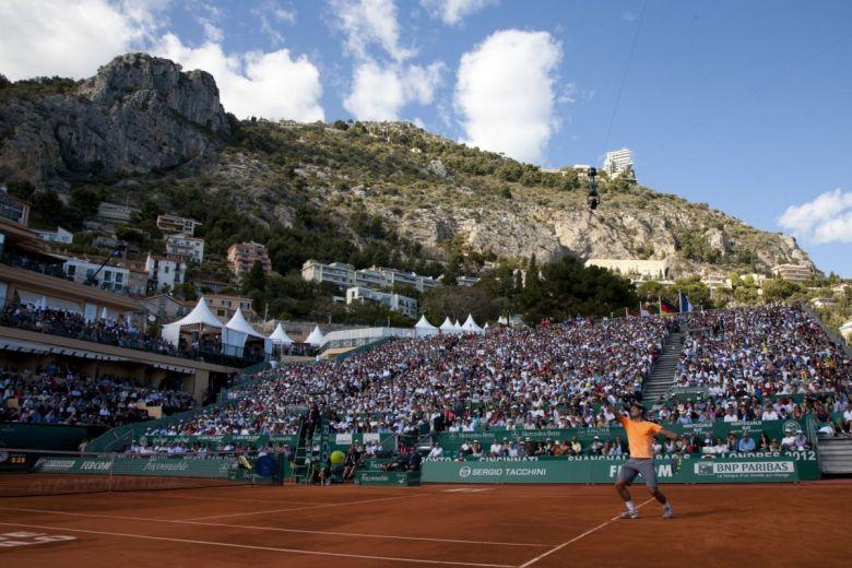 Rafael Nadal (Fotó: Mitch Gunn / Shutterstock.com)