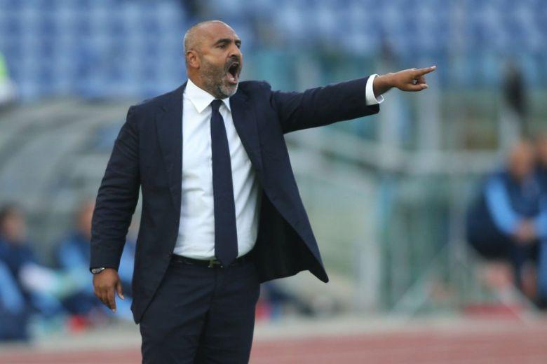 Fabio Liverani (Fotó: Marco Iacobucci Epp / Shutterstock.com)