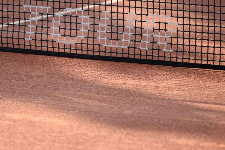 ATP500-s torna Rio De Janeiróban (Fotó: CP DC Press / Shutterstock.com)