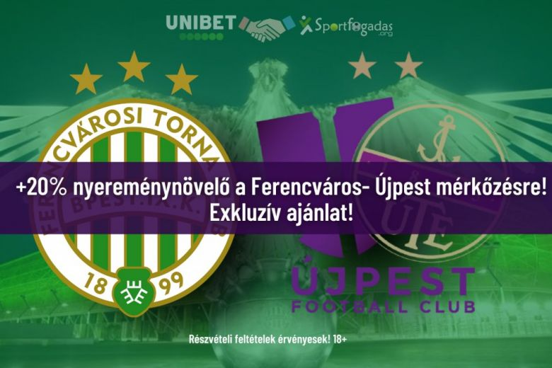 Sportfogadas.org