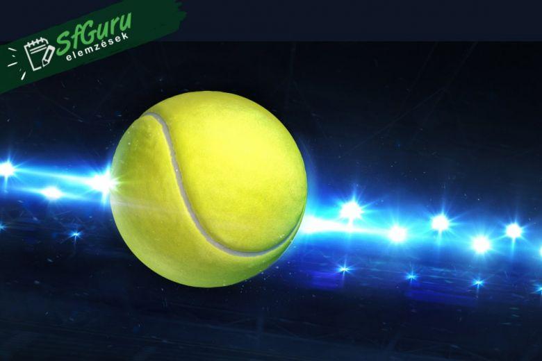 Sportfogadas.org/Shutterstock