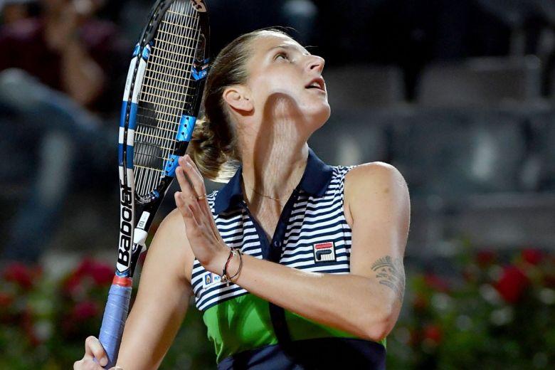 tenisz és látvány dioptriás skála
