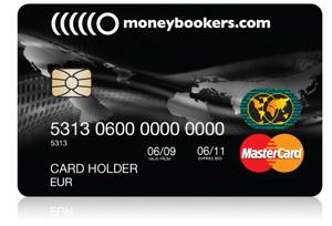 Mb Mastercard