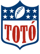 NFL toto